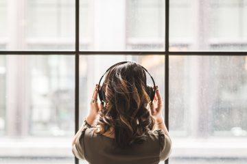 030 Подкасты - какие, как и где мы слушаем (1) - подкаст Давай Поговорим