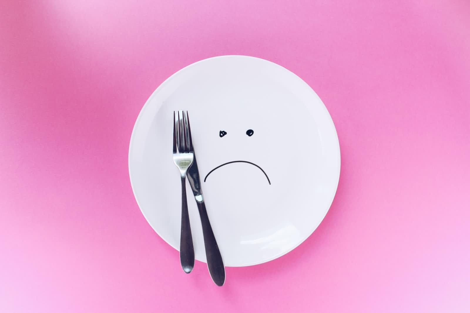 61 Интуитивное питание почему диеты не работают часть 1.