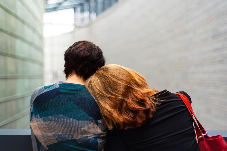 70 Эмоциональный интеллект: что это такое и как его развивать?