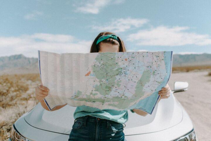 138 Сколько нужно денег для путешествий?