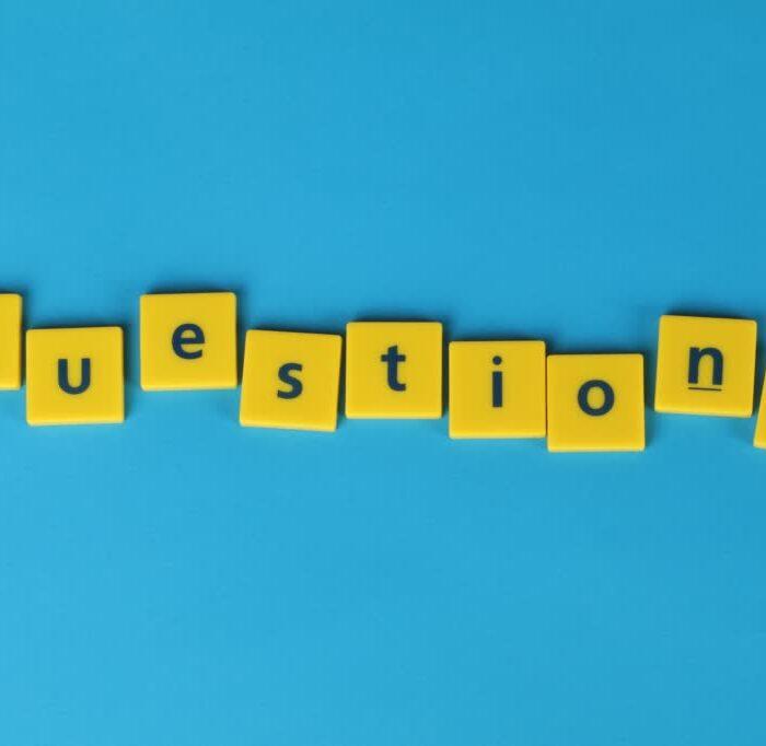 150 Отвечаем на ваши вопросы (№6): грамотная смена карьеры; любят ли тех, кто не любит себя и как научиться работать в тишине.